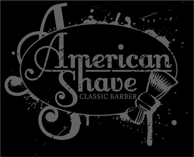 american shave