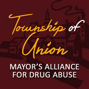 Drug Alliance logo