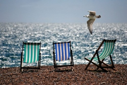Summer_ deckchairs (250x167)