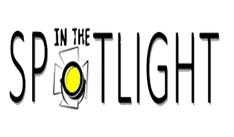 InTheSpotlight
