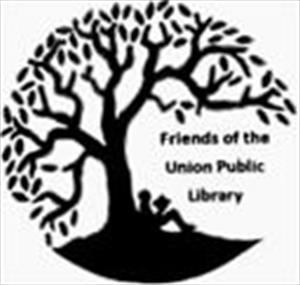 Friends of the Union Public Library Website
