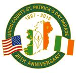 2016 St. Patrick's Day
