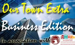 Our Town Business Edition