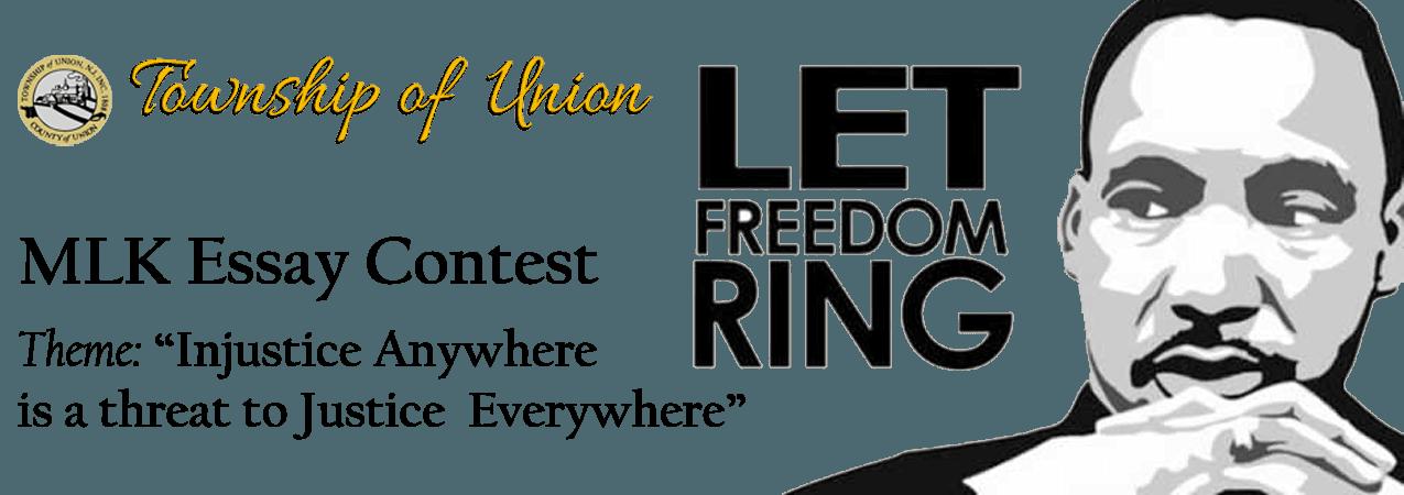 mlk essay contest union township nj official website mlk form header copy