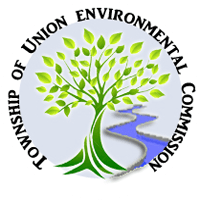 Twp Environmental Commission Logo copy