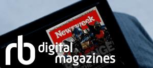 RB Magazines