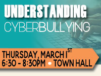 Understanding-Cyberbullying