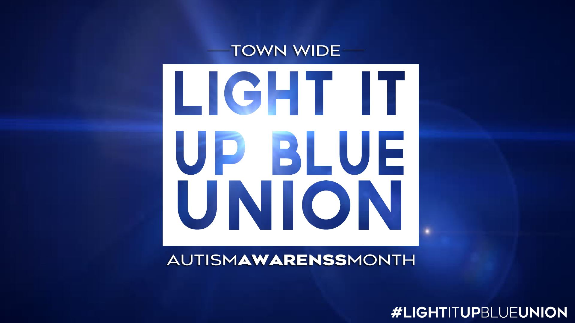 Light It Up Blue FB Event Cover Photo copy