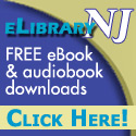 eLibrary Link