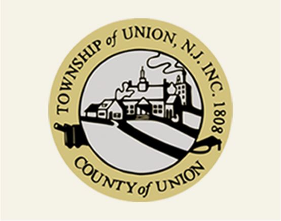 Township Of Union Seal