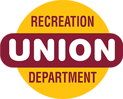 Union Recreation Logo
