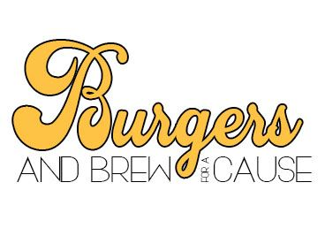 Spotlight on Burgers and Brew