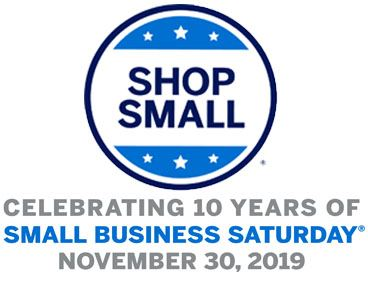 Spotlight on Shop Local