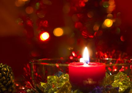 holiday_candle2