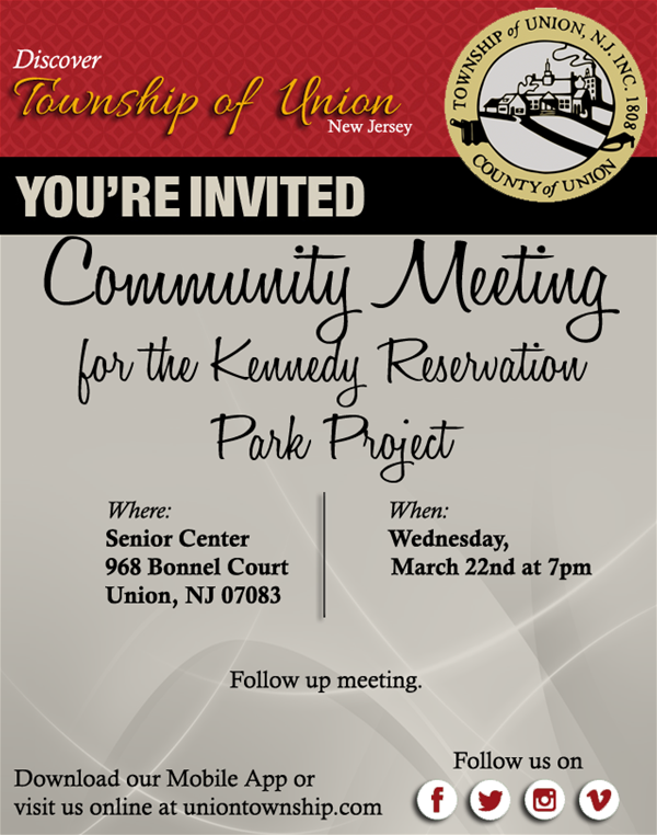 Community Meeting Senior Center_thumb.png