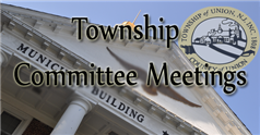 Township Committee Meetings.png