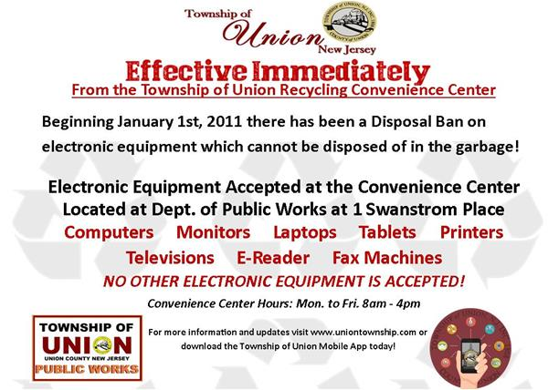 Convenience Center Electronic Ban_thumb.jpg