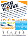 March 2017 Open House copy_thumb.png